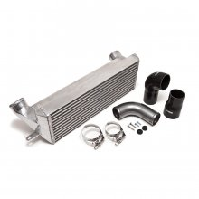 Cobb BMW 1 & 3 Series N54 N55 Front Mount Intercooler