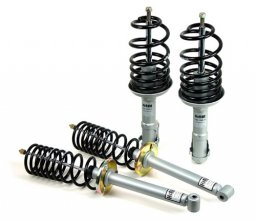 H&R Sport Cup Kit Coilovers BMW 128i 135i E82 2008 - 2013