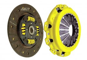 ACT Performance Street Sprung Clutch BMW 335i 2007 - 2010