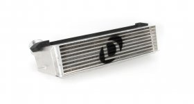 Dinan High Performance Intercooler (N54) for BMW 135i E88 135i E82