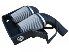 AFE Performance Magnum FORCE Stage-2 Pro DRY S Intake System BMW N54