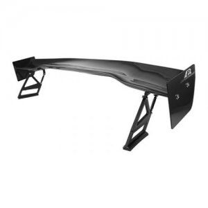 APR Performance GTC-200 Series Wing BMW 135I 2008 - 2013