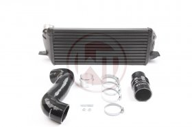 Wagner EVO 1 TUBE & FIN COMPETITION INTERCOOLER KIT BMW E82 E90