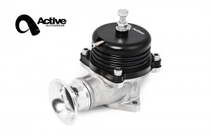 ACTIVE AUTOWERKE Blow off Valve