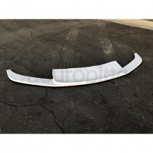 Aeuroplug BMW E82 1M COMPETITION FRP FRONT LIP