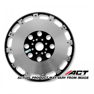 ACT Performance XACT STREETLITE FLYWHEEL BMW 135i 2008 - 2010