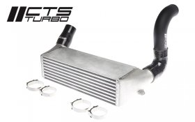 CTS TURBO FMIC KIT BMW 135i 335i N54