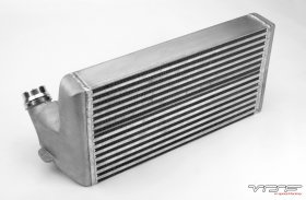 VRSF Race Intercooler FMIC Upgrade Kit 12-16 F20 & F30 228i/M235i/328i/335i/428i/435i N20 N55