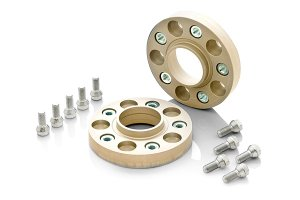 Eibach PRO-SPACER KIT 20MM 5x120 Hub Center 72.5