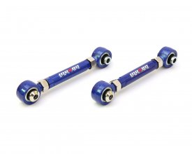 Megan Racing Rear Trailing Arms BMW E82 E88 2008 - 2013