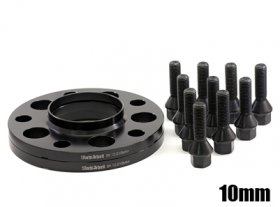 MACHT SCHNELL BMW Competition Wheel Spacer Kit - 10mm