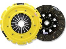 ACT Performance Street Rigid Clutch BMW 335i 2007 - 2010