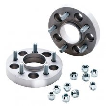 Eibach PRO-SPACER KIT 30MM 5x120 Hub Center 72.5