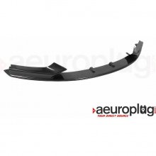 Aeuroplug BMW F22 235I PERFORMANCE STYLE CARBON FIBER FRONT LIP