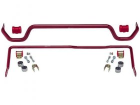Eibach ANTI-ROLL SWAY BAR KIT BMW 135i 325I 328I 330I