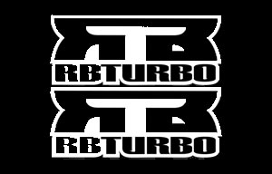 RB Turbo