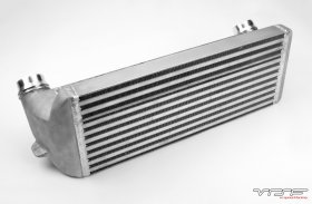 VRSF Intercooler FMIC Upgrade Kit 12-16 F20 & F30 228i/M235i/M2/328i/335i/428i/435i N20 N55
