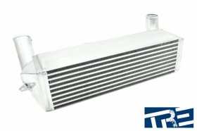 Treadstone Performance Front Mount Intercooler BMW 135 335 N54 N55